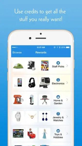 Listia App iOS Android-002