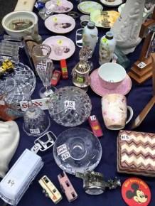 04-Camberwell Sunday Market-003