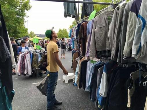 05-Camberwell Sunday Market-004