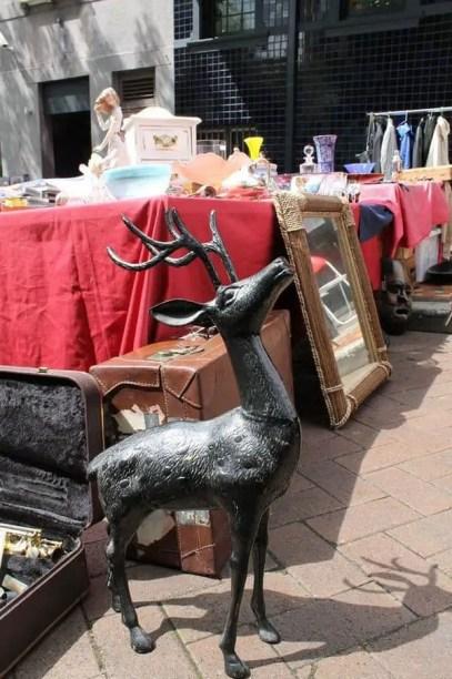 06-Surry Hills Market-005