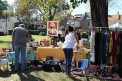 24-Surry Hills Market-023