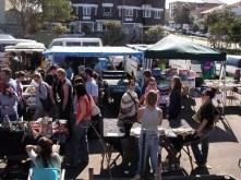 Bondi Market Sydney-003