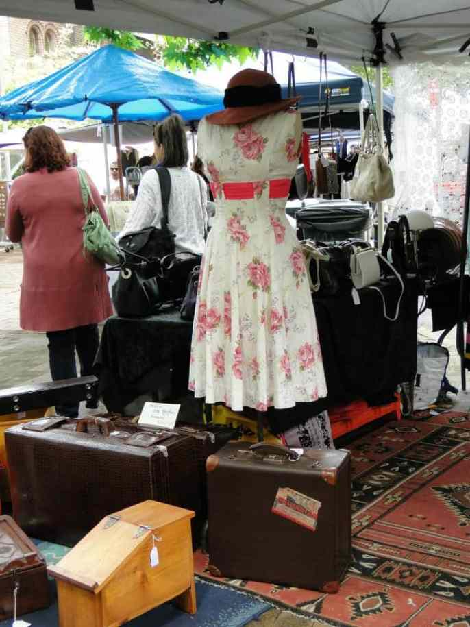 Paddington Markets Sydney-021