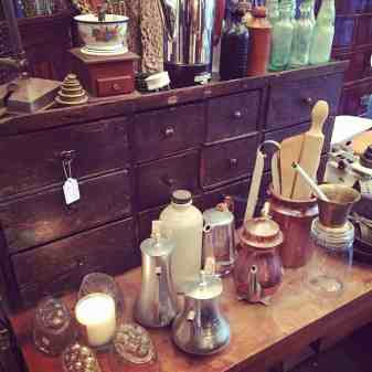 Sanderson Sweeting Antiques-006