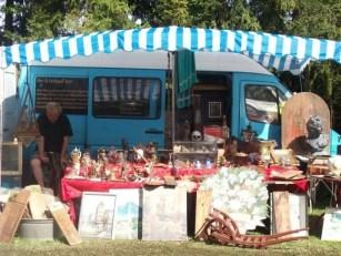Viktring Flea Market-002
