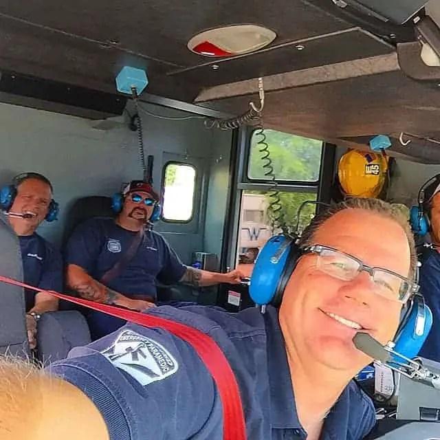 firefighter-flea-market-picker-greg-hawk-015