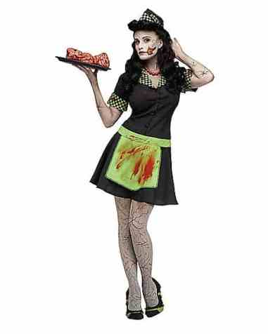 pin-up-zombie2