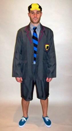 school-boy-vampire-2