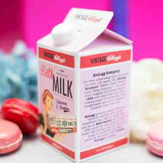 50s-vintage-bath-milk-3