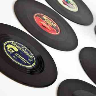 rockabilly-vinyl-coasters-2
