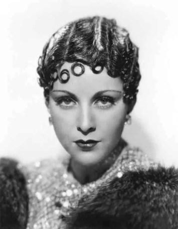 woman-1920-4