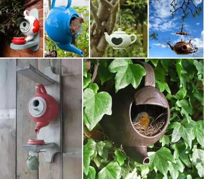 birdnest-in-a-teapot
