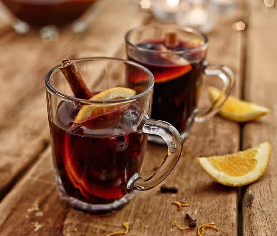 mulled_wine