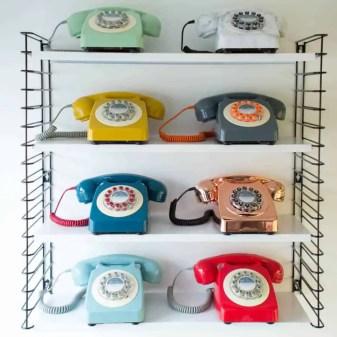 original_retro-remake-746-telephone