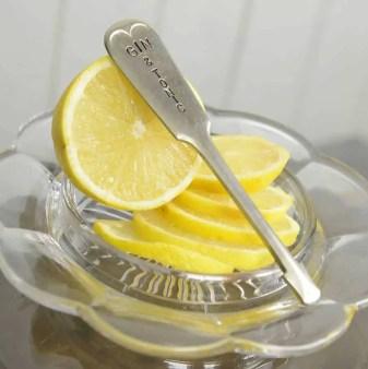 original_vintage-spoon-gin-stirrer-2