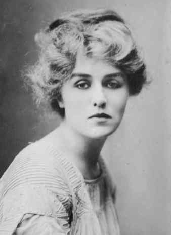 woman-1910s-2