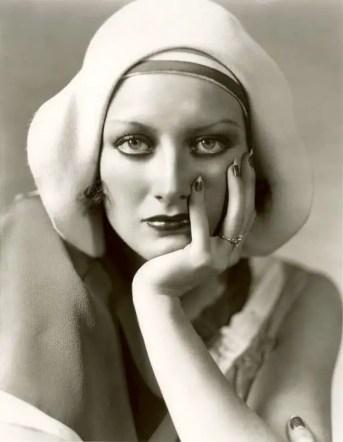 woman-1930s-3
