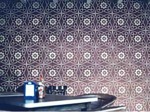 Intricate-and-Detailed-Tile-Finishes1