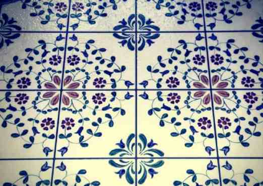Intricate-and-Detailed-Tile-Finishes2