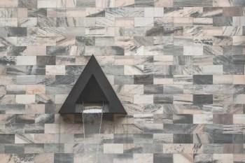 Vintage-Look Wall Tiles1