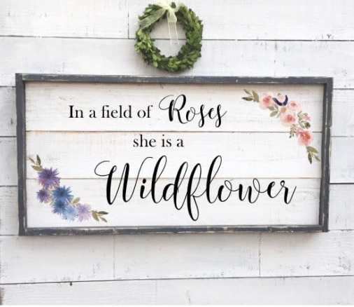 wooden-quote-sign-1 - Copy