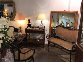La Opalina Galería de lo Antiguo 14