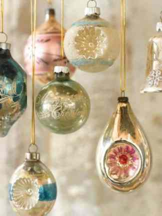 Vintage-christmas-ornaments-12