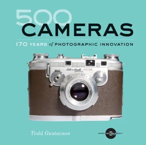 500-cameras