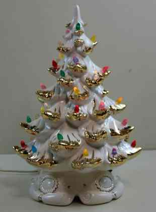 Ceramic-Tabletop-Xmas-Tree