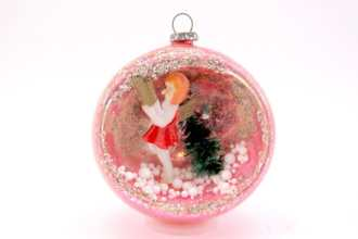Diorama Style Christmas04