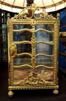 French Antiques 5