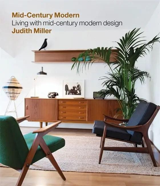 mid-century-modern-design-guide