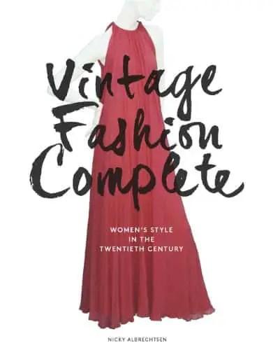 vintage-fashion-complete
