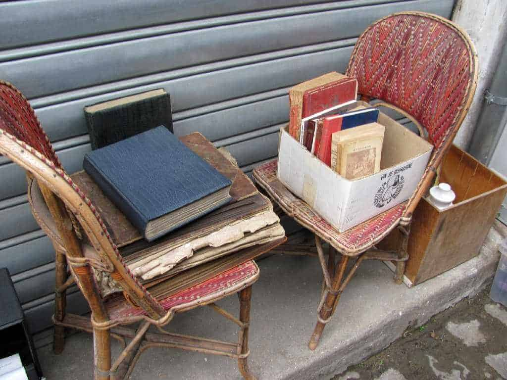The-Resurgence-of-Rattan-and-Wicker-Furniture-in-Home-Decor-photo-Sew-Country-Chick