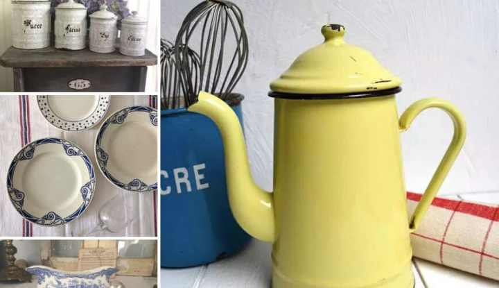 online shop french antiques