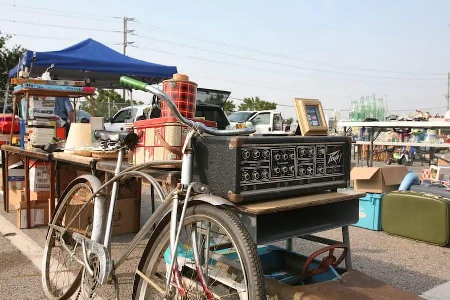DeepFriedBlog2.RaleighFleaMarket