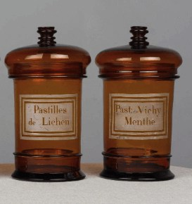 french antiques apothecary online ruby lane