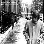 Richard Ashcroft - Keys to The World