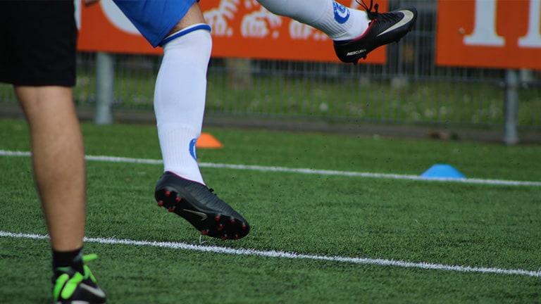voetbal 3-flee-events