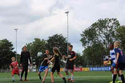 voetbal3daagse_scbuitenboys
