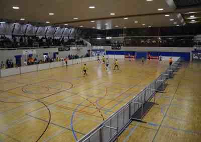 Wintercup Almere 2019