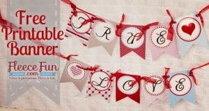 Banner true love feature