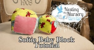 baby blocks feature