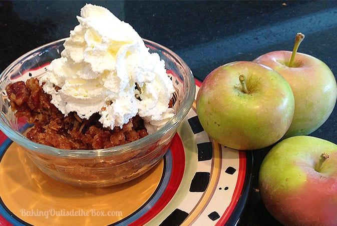 apple_caramel_cream