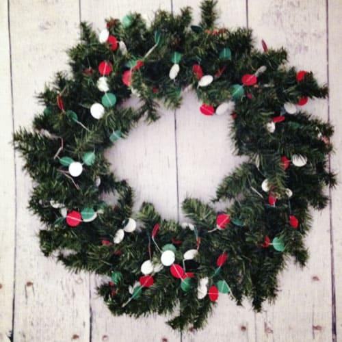 michaels wreath0003
