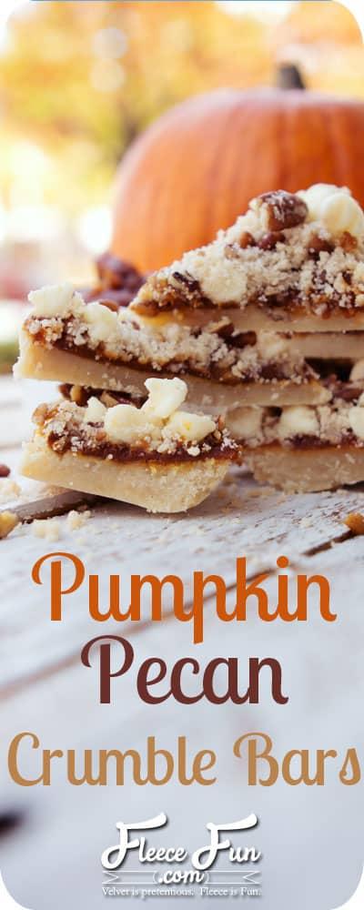 pumpkin-pecan-crumble-bars