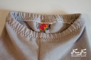 50doll tunic leggings-82015