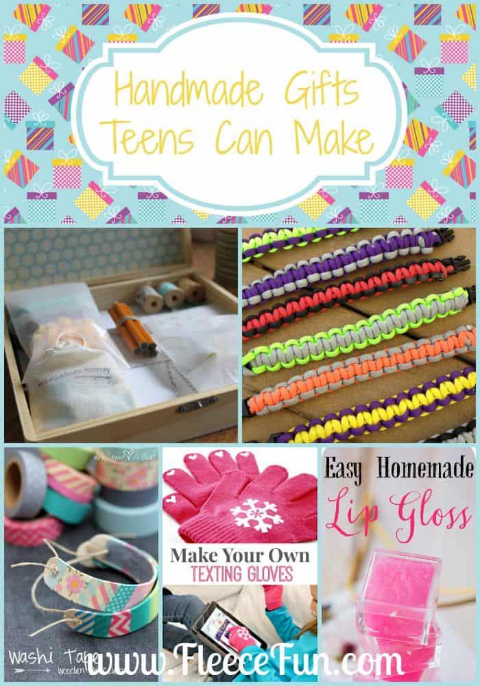 handmade-gifts-teens-can-make