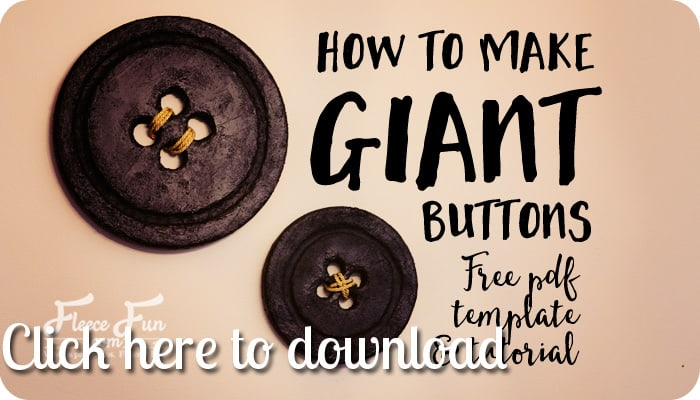how ro make giante buttons download