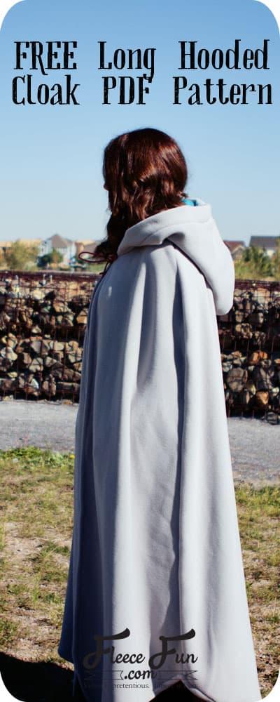 long-hooded-cloak-free-pattern-2